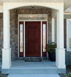 house door replacing an entry door can transform an exterior house to home toronto star
