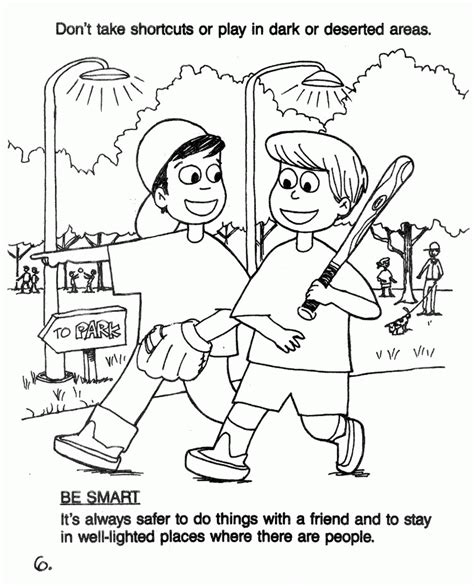 coloring pages   safe coloring home