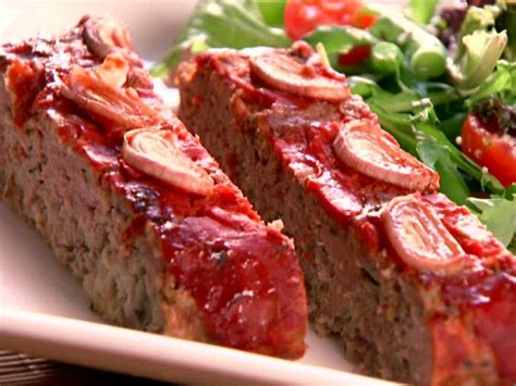 ina garten mini meatloaf top meatloaf recipes recipes dinners and easy meal