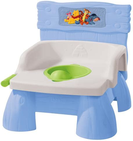 are golden retrievers easy to potty golden retriever potty age for potty seats