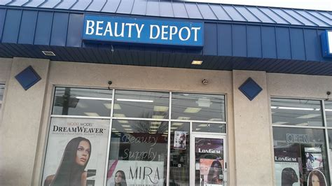 beauty depot in somerset beauty depot 821 somerset st