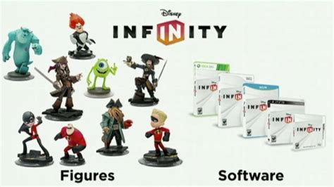how much money is disney infinity disney infinity genius move 2nd screens