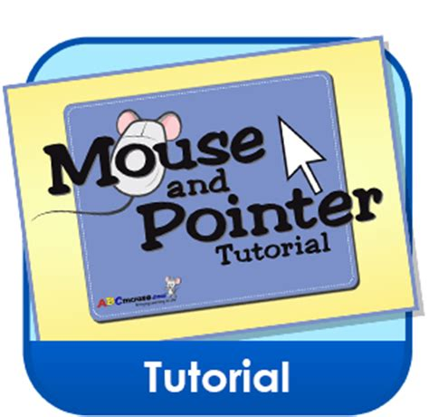 Abc Mouse Gift Card - abcmouse com phonics learning activities