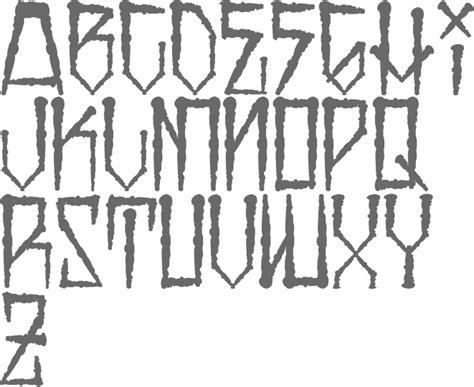 tattoo font sailor jerry sailor jerry tattoo letteringdenenasvalencia
