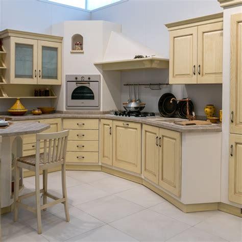 cucine scavolini in muratura cucina in muratura scavolini modello belvedere scontata
