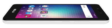 5mp phone studio g2 s010q unlocked gsm dual sim quadcore android