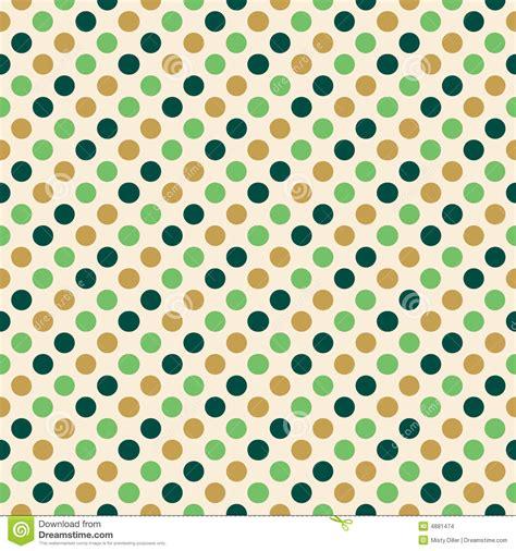 desain gamis polkadot retro polka dot design stock images image 4881474