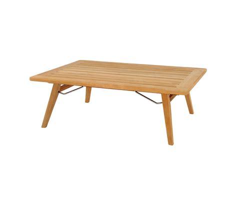 kingsley bate coffee table ipanema coffee table coffee tables from kingsley bate