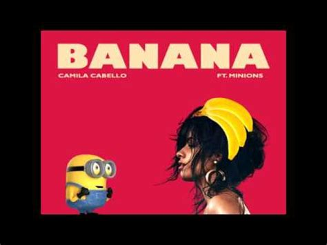 download mp3 dj banana darmowe havana remix mp3 pobierz mp3