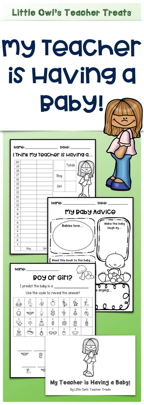 Gender Differences In The Classroom Essay by The 25 Best Kindergarten Writing Prompts Ideas On Kindergarten Writing 1st Grade