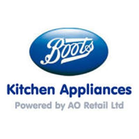 Boots Kitchen Appliances Promo Code by Boots Kitchen Appliances Discount Codes 2017 Voucher Codes
