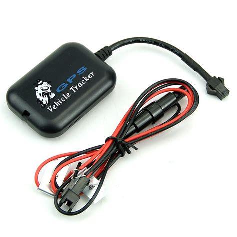 Gps Tracker Tk303 localizador gps tracker am137 para vehiculos 599 00 en