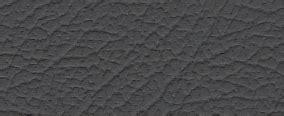gottfried upholstery gottfried upholstery leather nappa full grain