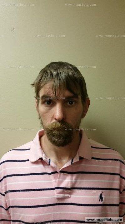 Chilton County Alabama Arrest Records Vernon Mugshot Vernon Arrest Chilton County Al