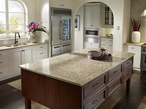 Blanco Kitchen Faucets precision countertops quartz wilsonville or quartz