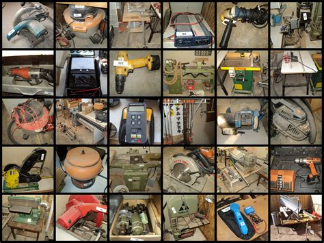woodworkers tool and supply woodworking tools and supplies uk 187 plansdownload