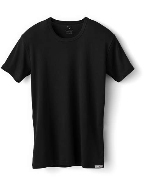 Tshirt Kaos Baju Nothing To Wear Best Quality babette t shirt comfortable ribbed neck t