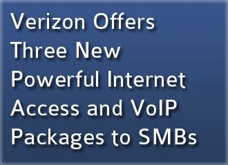 voip services, powerful internet t1 and dedicated ethernet
