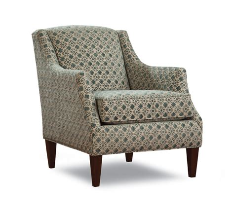 Upholstered Accent Chair How Upholstered Accent Chairs 187 Home Decorations Insight