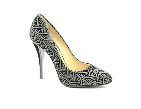 Adidas Neo Gold Import For scarpe donna tacco scarpe nere adidas adidas estive