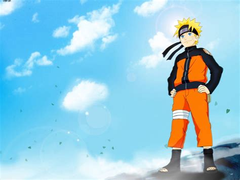 naruto themes wallpaper naruto backgrounds pictures wallpaper cave