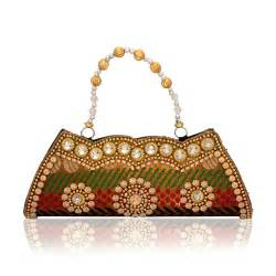 Embroidered clutch purses current styles with fashion spot