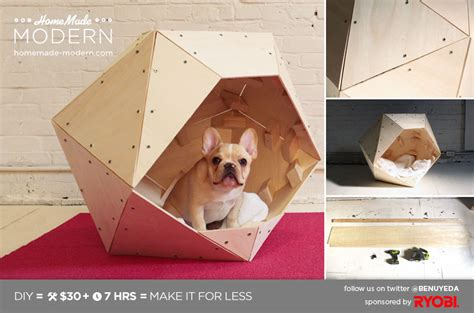 homemade dog houses batpig and me the life times and adventures of a batpig french bulldog and his girl