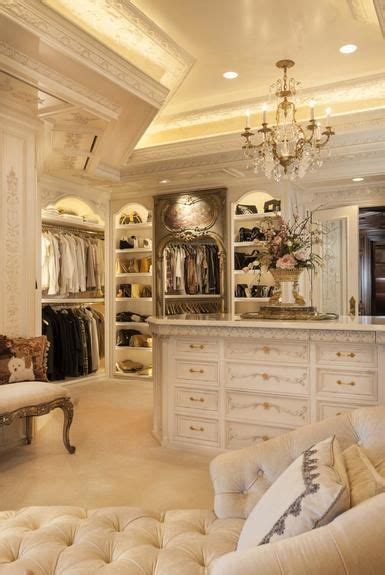 Dressing Room Advice From Strangers by 5 Tips For Creating Your Closet Closets