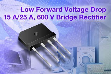 voltage drop across diode bridge diode low forward voltage drop 28 images low power voltage regulator diode electrical