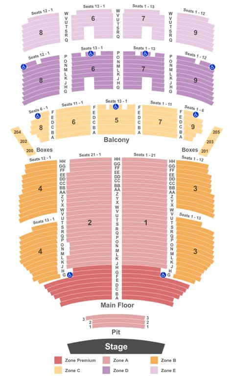 orpheum theatre boston seating chart orpheum theatre minneapolis tickets and nearby hotels