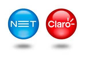 www fotos planos celular net claro ligue 0800 580 0608