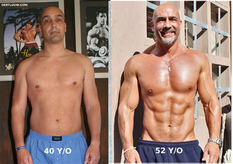 best free body transformation system available shredded
