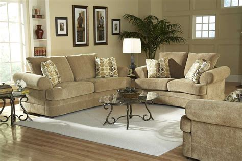 living room sets on sale living room astonishing living room furniture sets on