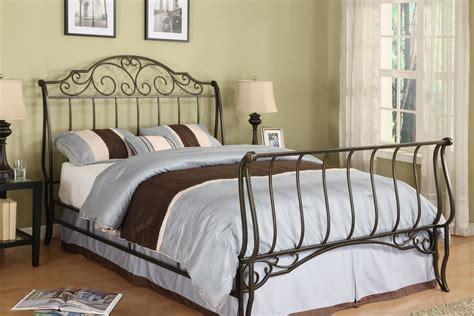 gardner white bedroom furniture gardner white bedroom sets 28 images hawthorne bedroom set soapp culture