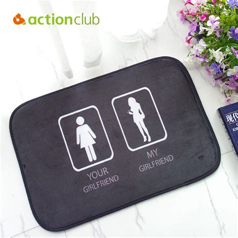 Cheap Door Mats Get Cheap Door Mat Aliexpress Alibaba