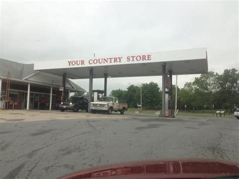 your country store in hagerstown your country store