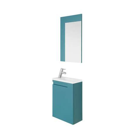 Lave Wc 799 35 best salle de bain images on bathroom half