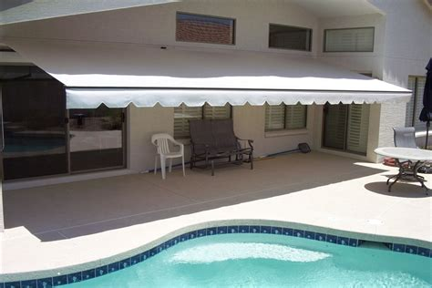 Sun City Awning Complaints by Sun City Awning Patio El Mirage Az 85335 Angies List