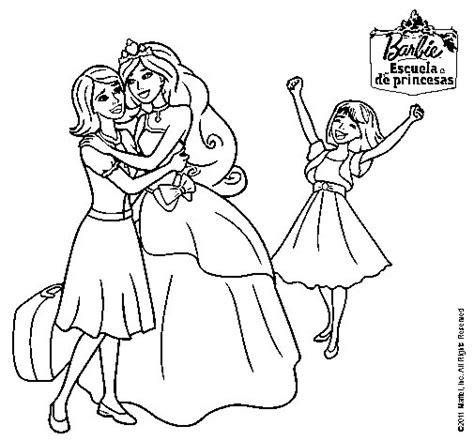 dibujos para pintar com juegos juegos dibujos para pintar de princesas dibujos para pintar