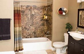 Marble Bathtub Diy Shower Amp Tub Wall Panels Amp Kits Innovate Building