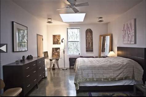 Concrete Bedroom Floor Ideas by Concrete Floor New House Inspirations