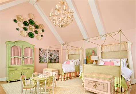 pink green girls bedroom pink and green bedroom for girls panda s house