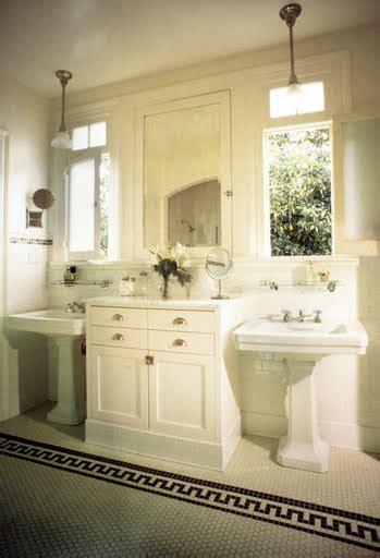 cococozy bath week five great bathrooms magically