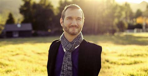 the biography of nick vujicic nick vujicic biography childhood life achievements