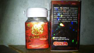 Obat Peninggi Badan Sinshe sinshe zin grosir herbal tangerang