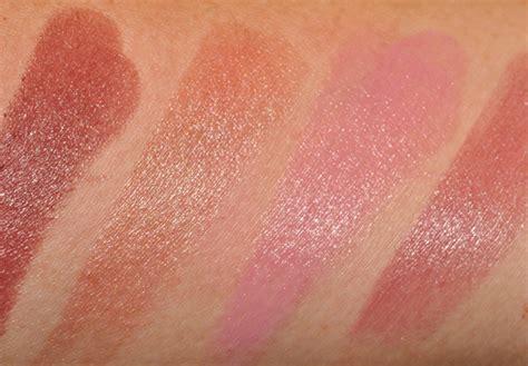 Nars Lipstick Pigalle nars lipsticks swatches