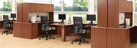 used office furniture lansing mi storage asset management kentwood office furniture new