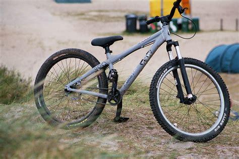 motocross mountain bike mountain bike wiki everipedia