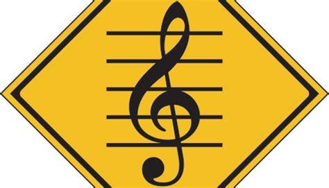 j balvin ukulele chords liam payne ft j balvin familiar piano ukulele
