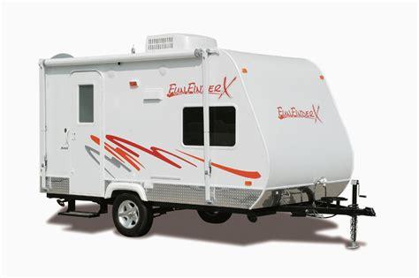 Travel Bunk Beds Rv Trailer Rentals Kamloops